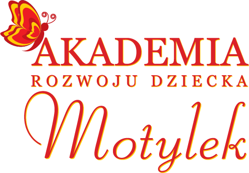 Akademia Motylek